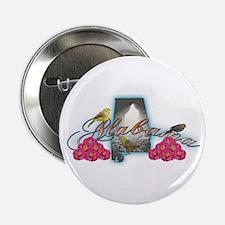 Alabama Button