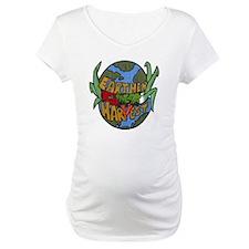 Unique Cupsreviewcomplete Shirt