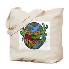 Cupsreviewcomplete Tote Bag