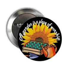 "WORSHIP 2.25"" Button (10 pack)"