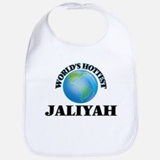 World's Hottest Jaliyah Bib