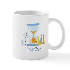 Game Time Mugs