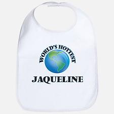 World's Hottest Jaqueline Bib