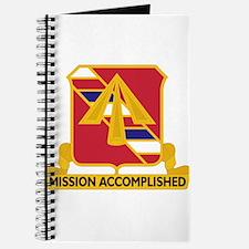 41 Field Artillery Regiment.psd.png Journal