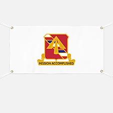 41 Field Artillery Regiment.psd.png Banner