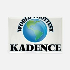 World's Hottest Kadence Magnets