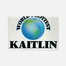 World's Hottest Kaitlin Magnets