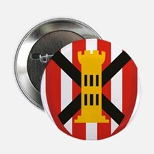 "7th Engineer Bde.png 2.25"" Button (10 pack)"