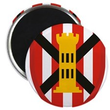 7th Engineer Bde Magnets
