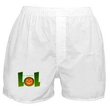 It's Halloween! LOL Boxer Shorts