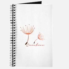 Carefree Journal
