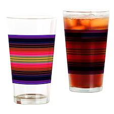 Horizon  Drinking Glass