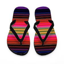 Horizon  Flip Flops