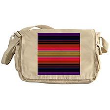 Horizon  Messenger Bag