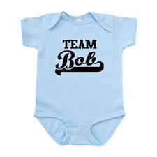 Team Bob Body Suit