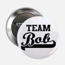 """Team Bob 2.25"""" Button"""
