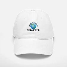 World's Hottest Shaylee Baseball Baseball Cap