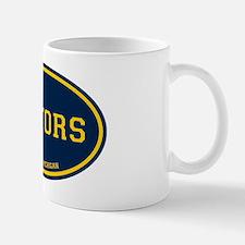 Victors Mug