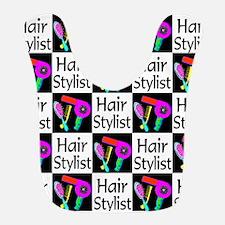 FABULOUS HAIR CUT Bib