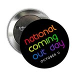 NCOD Rising Button