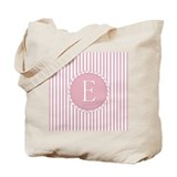 Bridesmaid totes Canvas Totes