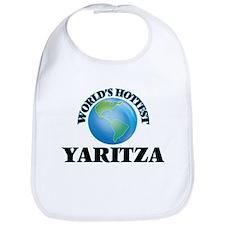 World's Hottest Yaritza Bib