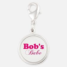 Bob's Babe Charms