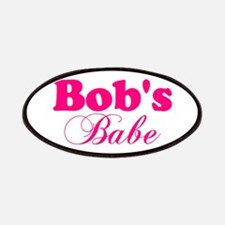 Bob's Babe Patches