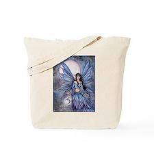 Lunetta Fairy Fantasy Art Tote Bag