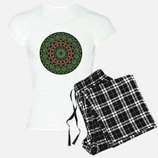Harmony Garden Pajamas
