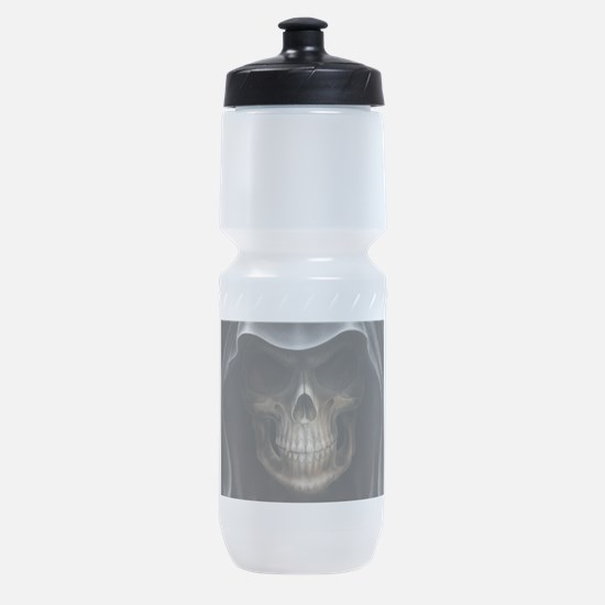 grimreaper Sports Bottle