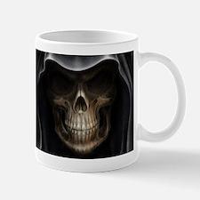 grimreaper Mugs