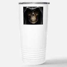 grimreaper Travel Mug