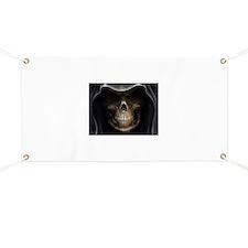 grimreaper Banner