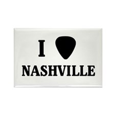 I pick Nashville Magnets