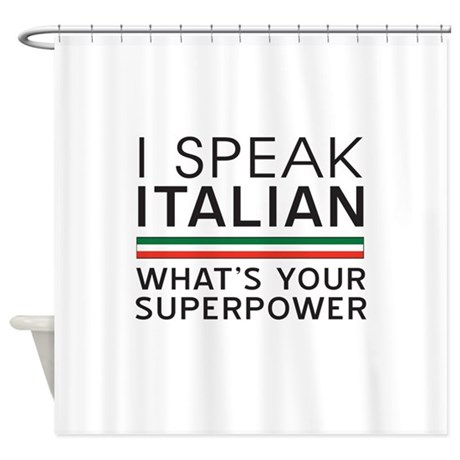 321843474105 likewise Details furthermore Belladonna Alchemy Plant Science Source also 231315265598 further i speak italian whats your superpower shower curt 1412579995. on europe shower curtain