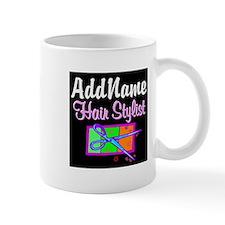 TRENDY STYLIST Mug