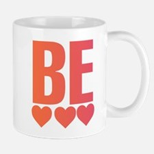 BFF (BE & ST COUPLES DESIGN) Mugs