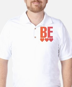 BFF (BE & ST COUPLES DESIGN) T-Shirt