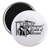 Weavers guild of boston 10 Pack