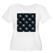 Lounge Leathe T-Shirt