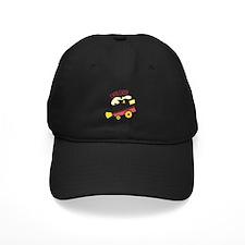 Choo Choo! Baseball Hat