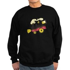 Classic Loco Jumper Sweater