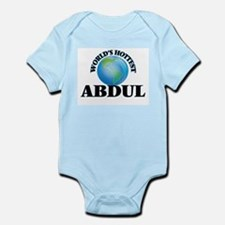 %products% Body Suit