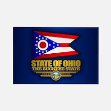 Ohio (v15) Magnets