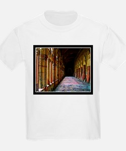 Rights Of Passage T-Shirt