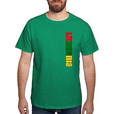 Lithuania T-Shirt