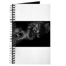werewolf Journal