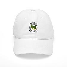 180th Aviation Co Baseball Cap