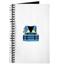 Floater Journal